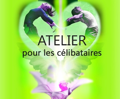 logo atelier_ creer son couple_juin 2015