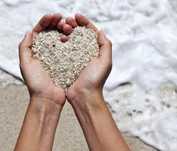 shutterstock_112711654 Achat pour s'aimer pour mieux aimer